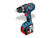 akumulatorovy-vrtaci-sroubovak-Bosch-GSR-14_4-v-li-professional.jpg