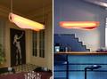 almerich-vivanco-moderni-zavesne-lampy-morske-rasy-2.jpg