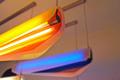 almerich-vivanco-moderni-zavesne-lampy-morske-rasy-4.jpg