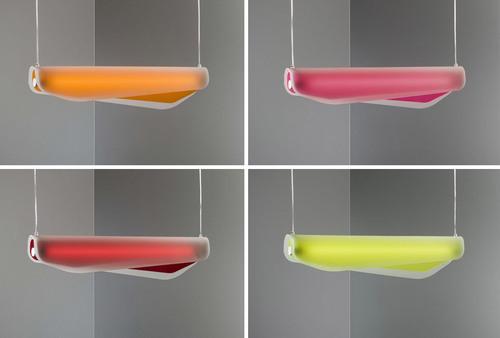 almerich-vivanco-moderni-zavesne-lampy-morske-rasy-1.jpg