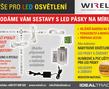 110526_banner_sestavy_LED.jpg