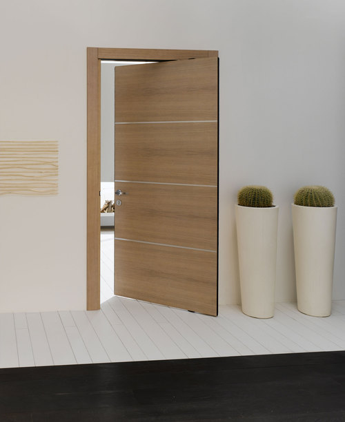 Twin-system-ergon-otevirani-dveri-v-malem-prostoru-1.jpg