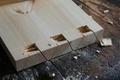 3-3-dlato-odsekane-drevo-do-poloviny.jpg