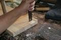 4-1-prkno-odsekavani-drevo-druha-strana.jpg