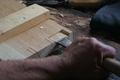 4-2-prkno-postup-odsekavani-dreva-druha-strana.jpg