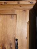 drevene-hrebiky-truhlarske-spoje-4.jpg