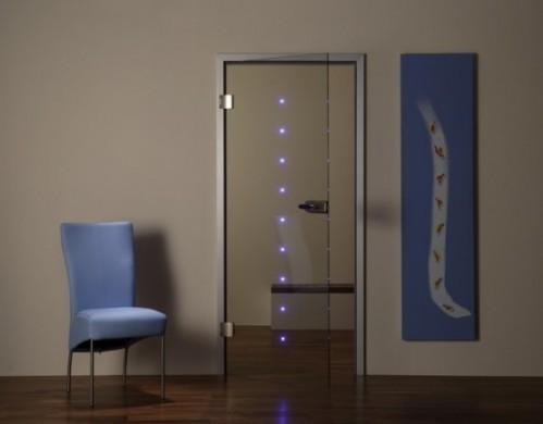 Prakticke-pruhledne-dvere-v-hlinikovem-ramu-499x390.jpg