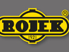 ROJEK-logo_grey.jpg
