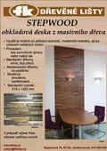 realizace-stepwood-drevene-listy-obklady-desky-ze-dreva.jpg