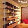 astin-interior-1.jpg