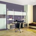 astin-interior-2.jpg