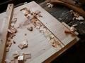 3-3-odsekani-materialu-dlatem-tvorba-svlaku.jpg