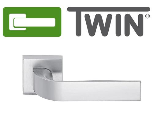 www_TWIN_EIDOS-title.jpg