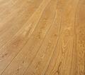 country-style-home-hardwood-plank-flooring-bolefloor.jpg