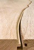 natural-organic-wooden-flooring-bolefloor.jpg