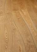 unique-rustic-look-curved-wooden-flooring-bolefloor-357x500.jpg