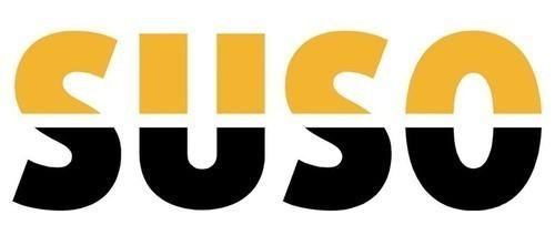 SUSO_logo_s800.jpg