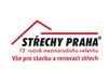strechy_praha.png