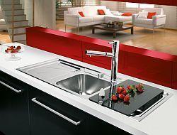 Sinks_01.jpeg