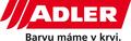 www_logo_ADLER.jpg