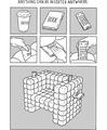 Pohodlna-pohovka-a-razem-stylove-odkladaci-misto_3.jpg