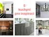 5-kuchyne-inspirace.jpg