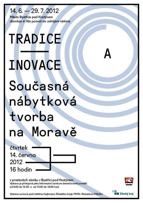 tradice_inovace_vystava_bystrice_pod_hostynem.jpg