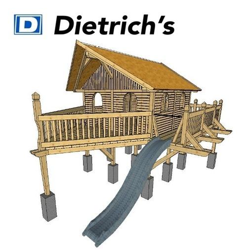 01-dietrich-s-tesarsky-software-budoucnosti.jpg