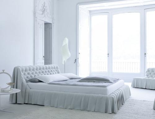 Moderni-postel-ve-staroceskem-stylu.jpg