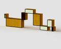 Highs___Lows_stěna__navržena_v_roce_2012__v_počtu_jednoho_kusu.jpg