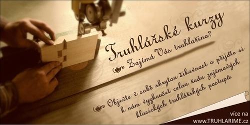 Plakát_truhlářské_kurzy.jpg
