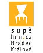 logo-hnn.gif