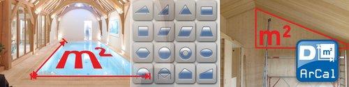 aplikace-ArCal.png