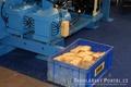Reseni-likvidace-odpadu-briketovanim-3.jpg