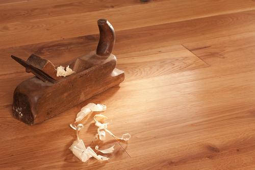 seca-feel-wood-title.jpg