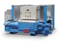 Reseni-likvidace-odpadu-briketovanim-6.jpg