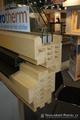 Nova-konstrukce-dreveneho-okenniho-profilu-2.jpg