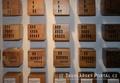 Nova-konstrukce-dreveneho-okenniho-profilu-3.jpg