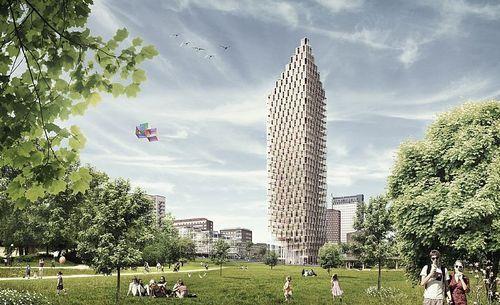 nejvyssi-budova-ze-dreva.jpg