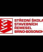 logo-stredni-skola-stavebnich-remesel-brno-bosonohy.png