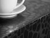 vzorovane-textury-povrchu-1.jpg