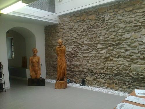 Galerie-Agnes-ve-Znojmě.jpg