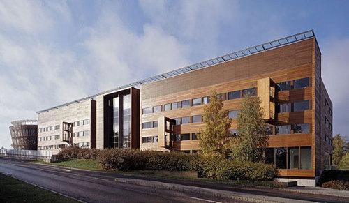 title-nejvyssi-drevena-administrativni-budova-v-evrope.jpg