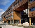 01-nejvyssi-drevena-administrativni-budova-v-evrope.jpg