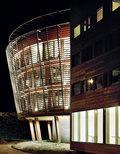 02-nejvyssi-drevena-administrativni-budova-v-evrope.jpg