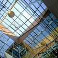 03-nejvyssi-drevena-administrativni-budova-v-evrope.jpg