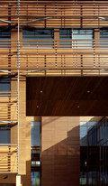 04-nejvyssi-drevena-administrativni-budova-v-evrope.jpg