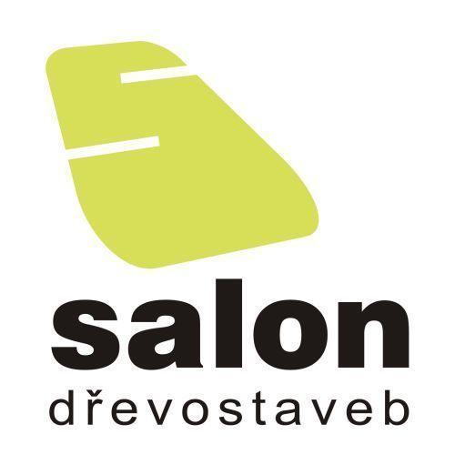 Salon-drevostaveb.jpg