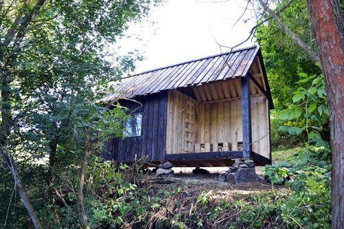 05-sauna-v-krajine.jpg