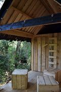 07-sauna-v-krajine.jpg